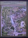 Карта из кожи жопы дракона))))
