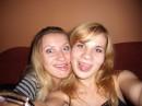 Танюха с Анютой!!!