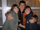 мужчина на двоих)))))))