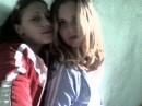 """Моя лучшая подруга """"Катеринка""""))"""