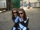 twins happens)