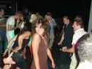 танцЫ - шманцЫ - но не зажиманцЫ !!!