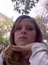 воть и я))))