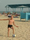 Люблю футбол!!!!