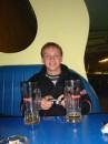 Пивасик в Эдэме...