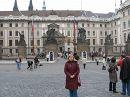2007_10_12 Прага (Чехия)