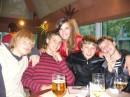и это с детьми))))))))))11 класс))))))))) какие они хорошие))))))