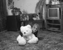 люблю черно-белое))