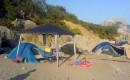 Это наш табор :)))
