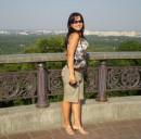 Киев 2007