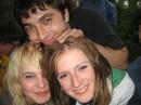 Аня,Артем и Я