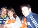 летоо, морее 2007 )