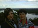 няня и малыш)))))