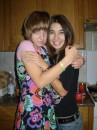я люблю Шуряку!!! і вона мене також))))