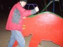 ППц слонику