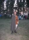 Коровель 2007