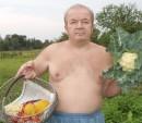 """Минздрав предупреждает: """"Экологически чистые продукты полезные для здоровья!!!"""""""