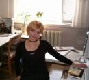 Апрель 2004