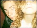 Я и сестра часть 1