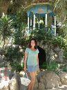 Ялта  (лето 2006)