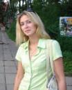 Гидропарк июль 2007