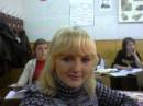 студент.....:))))