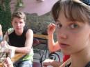 Крым 2007
