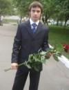 первое сентебря 11клас)))