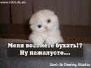 Хочу!!!!