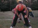 Strong man!!!