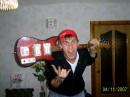 Да Панк-Рок рулит!!! Punk not dead!!!