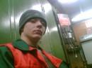 Люблю свою роботу;):)))