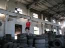 Ет я на заброшеном заводе =)) было очень интересно полазить там =))