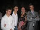 мои любимые мальчишки)))