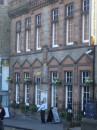 Музей виски