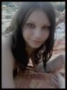 З найкращими друзями на природі))