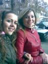 Типо снег идет))))