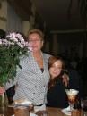 Моя любимая Бабушка))) Обожаю её)))