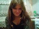 на етой фоте я выгляжу на 11 лет)))...