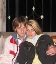 А вот и мы))) я и моя малыфка