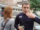 Ганелон,бля)))