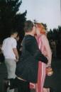 Я С Геной и наш поцелуйчик.