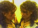Моя сеструха:))
