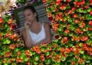 опять Кристина)))