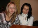 Натка и Лизка