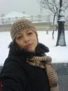 Охуенная погодка))))