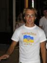 Ще не вмерла Україна!!!