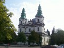 Тернополь....