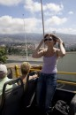 Мадейра 2007