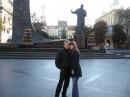 Мы во Львове
